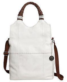 Messenger Bags, Crossbody Bags - Macys