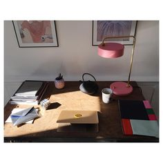 "Polubienia: 3,820, komentarze: 45 – Pernille Teisbaek (@pernilleteisbaek) na Instagramie: ""Home headspace"""