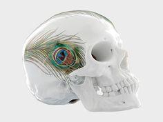 objet porcelaine - Recherche Google