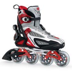 Cheap Roller Blades and Rollerblades, Inline skates