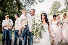 Swisshelm Wedding:: LYSSA ANN PORTRAITS  www.lyssaannportraits.com