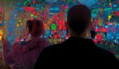 Enter the Void (2009) | 34 Movies That Will Completely Fuck With Your Mind