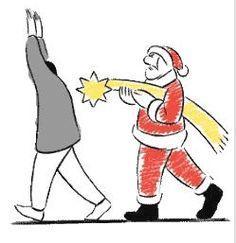 asalto-navidad-loquesomos
