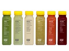 Juice cleanses have gained immense popularity in recent years as a detox diet. The diet requires you to drink fruit and vegetable juices all day long and refrain from eating any other kind of food. The juice cleanse claims to offer several health benefits ranging from weight loss to glowing skin. No doubt juices are packed with nutrients and are beneficial for health, but are juice cleanses really beneficial? We reviewed India's first cold pressed juice brand Raw Pressery, which claims to…