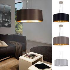 Maserlo Taklampe 53 cm - Salg! | Designbelysning.no