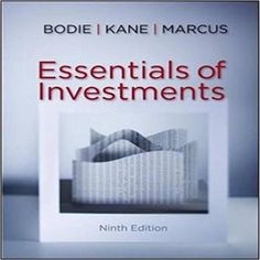 136 best test bank images on pinterest essentials of investments 9th edition by bodie test bank essentialsreal estatebusinessdesktopmanualmcgraw hillproduct reviewcoupon codesebooks fandeluxe Gallery