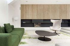 Kreative Wohnideen   Verwandeln Sie Die Garage In Einen Wohnraum!