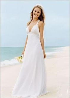 Wayier Than The Dress I Had The First Go Round Pinterest Wedding Weddings And Wedding Dress
