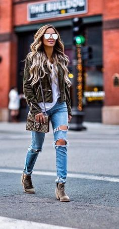Dresses are a definite staple for spring and summer– but which stylesshould you invest in this season? We kept a close eye on what was trending on the streets this fashion month to find out. Keep scrolling for 30 trends we spotted, plus how to wear them now.        …