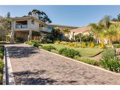 5 Bedroom House For Sale in Malmesbury 5 Bedroom House, Property For Sale, Sidewalk, Real Estate, Group, Mansions, House Styles, Home Decor, Decoration Home