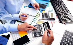 Accountants For Hire is the best Bookkeeping Firms in Toronto. We provide Bookkeeping Services in Toronto Ontario. Best Accounting Software, Accounting Course, Accounting And Finance, Accounting Services, Business Accounting, Forensic Accounting, Professional Accounting, Finance Business, Business Help