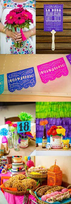 mariage mexicain                                                                                                                                                     Plus