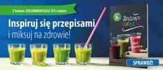 https://publicat.pl/publicat/oferta/ksiazki-kucharskie/zielone-koktajle-365-przepisow?abpid=857&abpcid=123