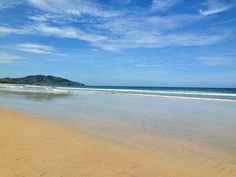 Help us in our small hotel and live just another day in paradise with us in Playa Grande, Guanacaste - workaway.info
