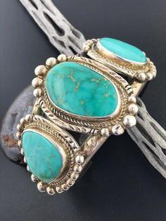 Navajo Native American USA Handmade Artist Signed Sterling Silver Multicolor Genuine Multi-Stone Ring Southwest Jewelry Nickel Free