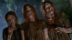 Watch American Horror Story Online free on couchtuner http://couchtuner.ca/american-horror-story/