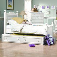 Viv + Rae Maya Panel Customizable Bedroom Set