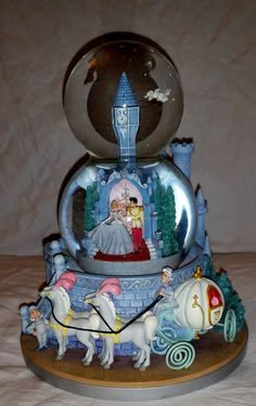 US $79.96 Used in Collectibles, Disneyana, Contemporary (1968-Now)