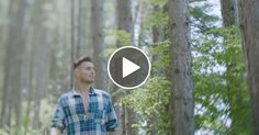 Faydee  More (official Music Video)