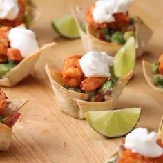 Healthy Fruits, Healthy Snacks, Healthy Eating, Healthy Recipes, Easy Food Recipes, Healthy Finger Foods, Snacks Kids, Shrimp Recipes, Mexican Food Recipes