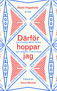 book cover, pattern, red, white and blue Book Cover Design, Book Design, Design Art, Print Design, Typography Layout, Lettering, Geometric Patterns, Lotta, Ex Libris