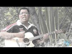Anderson Freire - Coração Valente (Clipe em HD) - YouTube