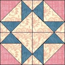 Block of Day for March 10, 2015 - Arizona Star
