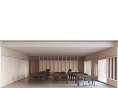 TEd'A arquitectes - orsonnens - 62 - 300ppp