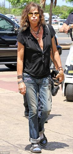 IPAD 2 CASE FOR KIDS : Is Steven Tyler planning to return to American Ido...