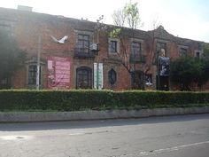 Museo casa de la bola