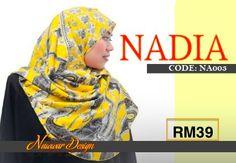 Code NA003