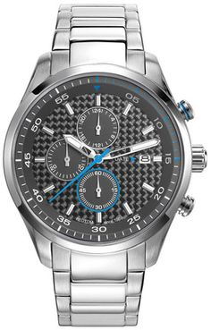 065750978437d 7 Best Esprit watches images | Trendy fashion, Clocks, Woman watches