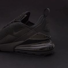 competitive price 5138e e485a 👉Link-In-Bio👈 Re-stock on Nike Air Max 270
