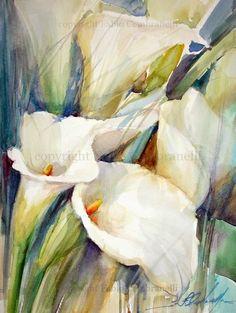 Картинки по запросу fabio cembranelli watercolor