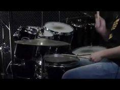 PhenomenOn - Bring me back to life (In studio)
