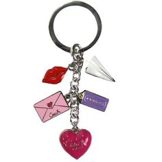 Coach Valentine's Day Love Letter Pink Heart Keychain Coach,http://www.amazon.com/dp/B0084M3KOO/ref=cm_sw_r_pi_dp_Rrtktb0SJBA13M3N