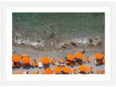 Gigliotti, Bright Orange on shopstyle.com