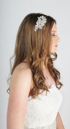 Tiaras & Hair Accessories – Richard Designs.