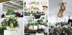 Botanical Olive Farm Wedding by Justin Davis Farm Wedding, Getting Married, Table Decorations, Bride, Photography, Wedding Bride, Photograph, Bridal, Fotografie