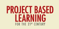 Rubrics to aid design for PBL