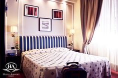 #double_room #hotelairport #florence  #florencehotels #hotel #airport #fourstar