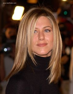 jennifer aniston hairstyles | jennifer-aniston-hairstyles-long.jpg