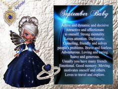 September - Zodiac and Birth Month Nine Months, Months In A Year, Astrology Zodiac, Zodiac Signs, September Baby, Virgo And Libra, Taurus, Year Of The Tiger, Birth Month
