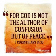 Christian Teachings According To God's Word And The Life Of Jesus – CurrentlyChristian Prayer Quotes, Bible Verses Quotes, Bible Scriptures, Spiritual Quotes, Faith Quotes, Peace Scripture, Godly Qoutes, Healing Scriptures, Healing Quotes