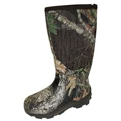 The Original MuckBoots Adult Woody Elite Hunting Boot * Check this awesome product by going to the link at the image.