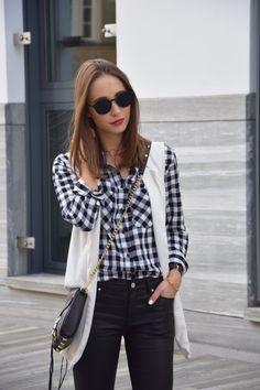 karierte-bluse-mango-stylemocca-fashion-modeblog-karohemd