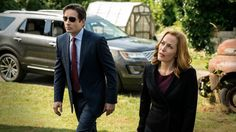 'The X-Files': Chris Carter on Bringing Back the Landmark Sci-Fi Show  Read more: http://www.rollingstone.com/tv/features/the-x-files-chris-carter-on-bringing-back-the-landmark-sci-fi-show-20160113#ixzz3xN2ATapx  Follow us: @rollingstone on Twitter   RollingStone on Facebook