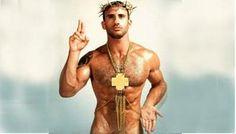 ¡Cuidado pecadores! 10 posiciones que el Vaticano prohíbe  | Juguetes eróticos,