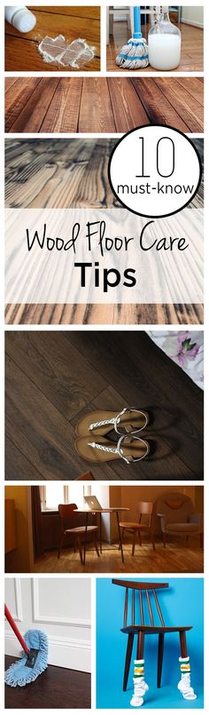 Floor Cleaning Hacks | Carpet Captain's collection of 60+ cleaning hacks  ideas