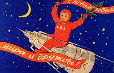 russian matchbox new year - Поиск в Google